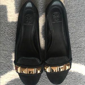 Tory Burch Shoes - Tory Burch Asher flats